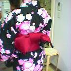 2010-0519-1522bunko.jpg
