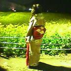 2010-0409-2052菜の花.jpg