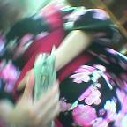 2010-0519-1514bunko2.jpg