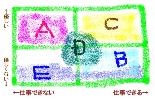 ピクチャ 7.png