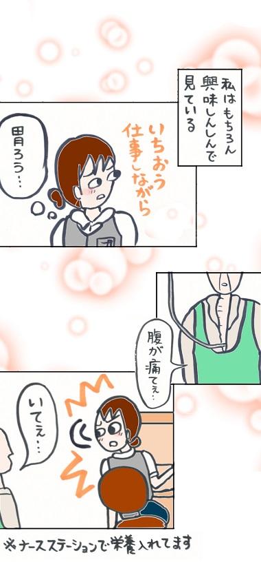 noboru18-19.jpg