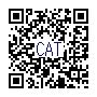 QRcode-cat.jpg