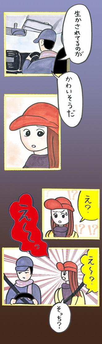 noboru17-34.jpg