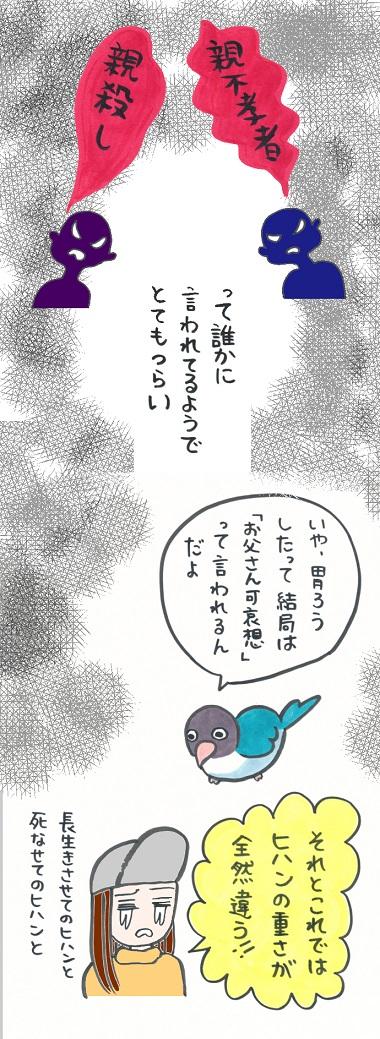 noboru18-12.jpg