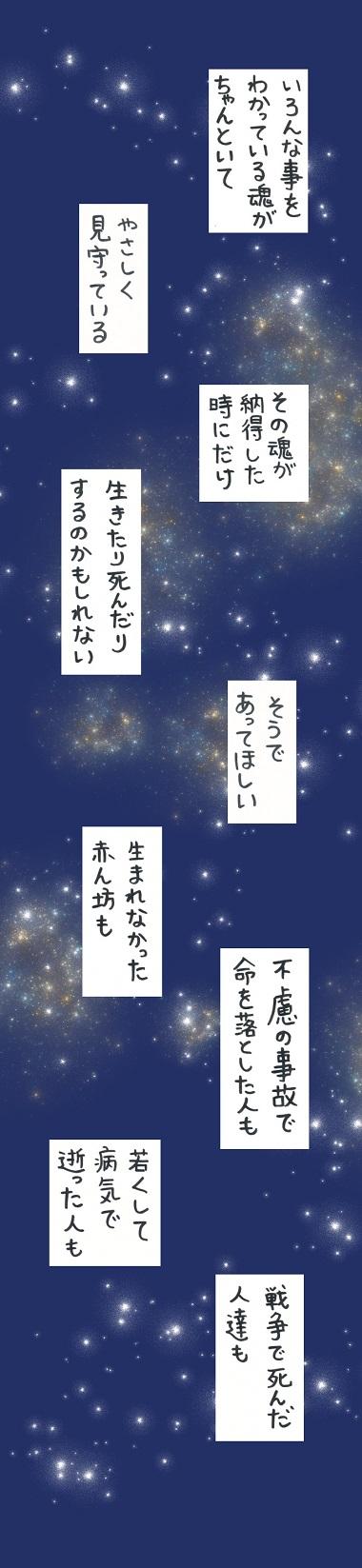 noboru19-3.jpg